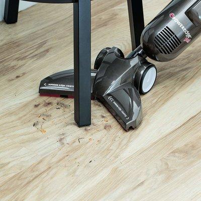 BISSELL PowerEdge Pet Hard Floor