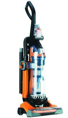 Eureka Airspeed AS3030A_Multi Floor Vacuum
