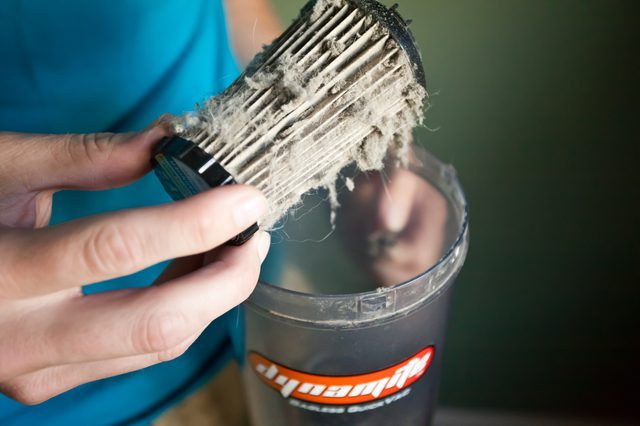 8 Simple Steps To Unclog Your Vacuum Hose Cleanthefloor