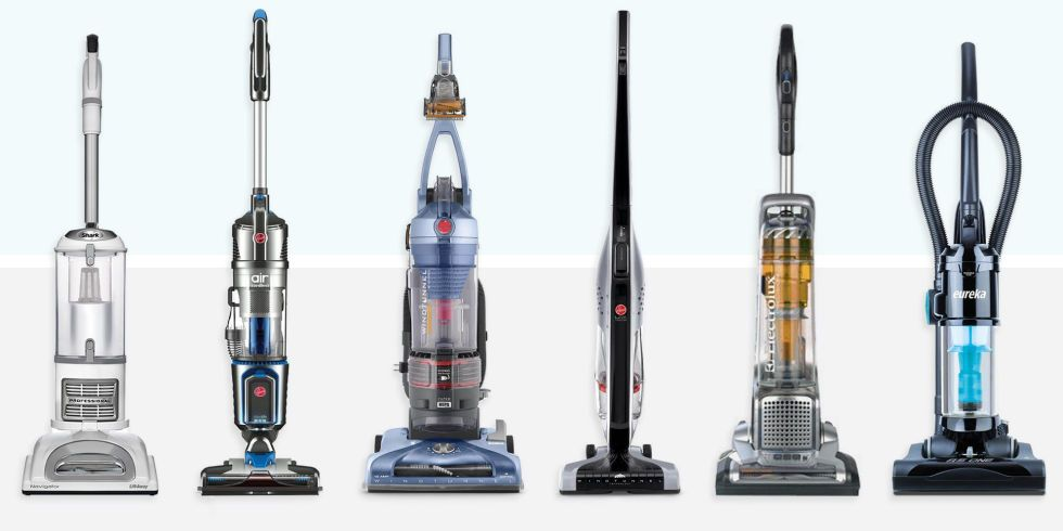 Best Vacuums Under 100 You Can Actually Afford Sep 2018