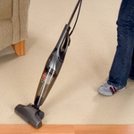 Best Lightweight Vacuums 2018 Vacuum Cleaners For Elderly
