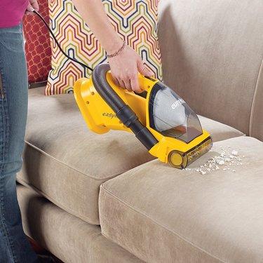 eureka_easyclean_corded_hand-held_vacuum_71b