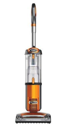 Shark Vacuum NV480