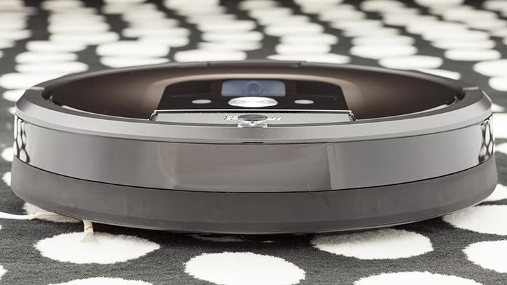 iRobot Roomba 860 vs 880 vs 890 Vacuum Comparison [Best Price]