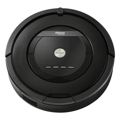 roomba-880-review
