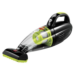 BISSELL-Pet-Hair-Eraser-Cordless-Handheld-Vacuum-Cleaner[1]