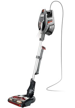 The Best Lightweight Vacuum Cleaners For Elderly 2019