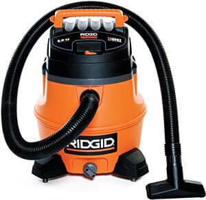 Wet-Dry-Vacuum cleaner-min