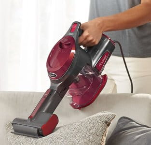 8 Best Handheld Vacuums For Pet Hair 2018 Most Powerful Suction