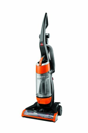 BISSELL CleanView 1330
