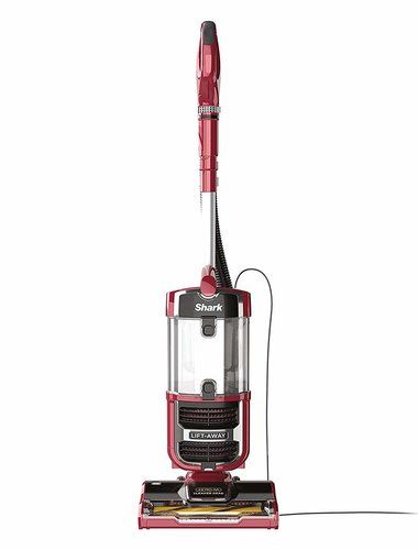 Shark-Navigator-Upright-Vacuum-with-Zero-M-Anti-Hair-Wrap-Technology-ZU561
