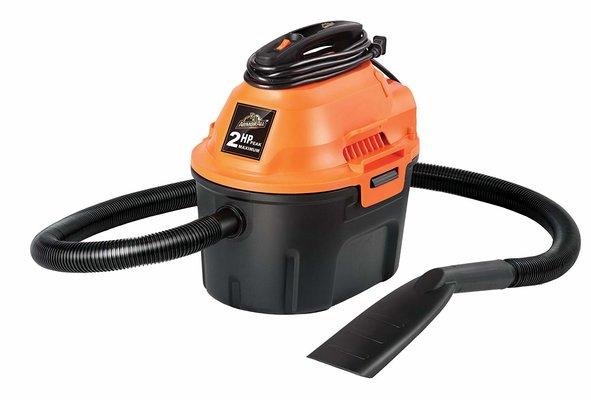 WetDry Vacuum AA255