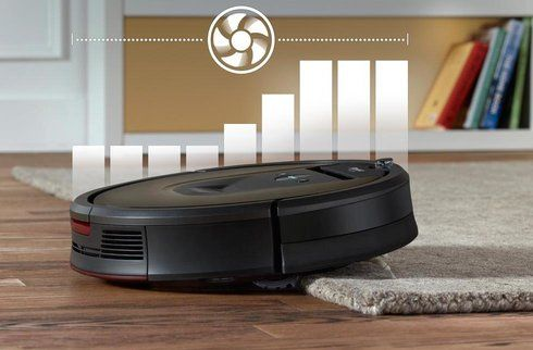 Best Roomba For Carpet- Does it Works on Thick Carpet?