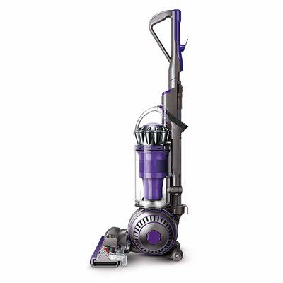 Dyson-Ball-Animal-2-Upright-Vacuum