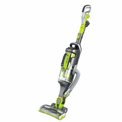 Anti-Allergen Stick Vacuum, HCUA525JA