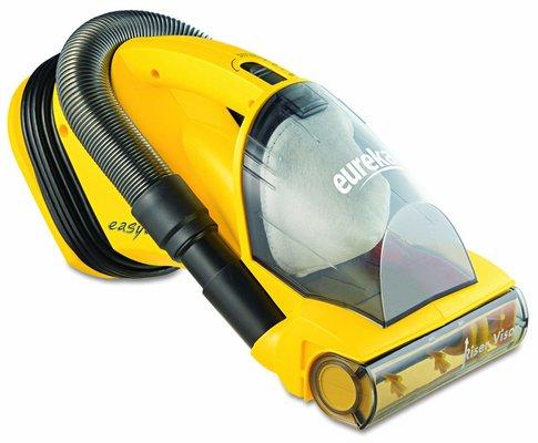 Eureka EasyClean Lightweight Handheld Vacuum 71B