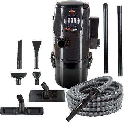 wet dry gutter vacuum cleaner